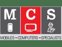 Mobiles Computers Specialist | Xbox Repair in Leeds