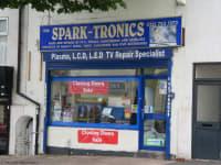 playstation repair in Birmingham