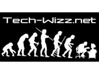 Xbox Repair in Bristol | Tech-wizz
