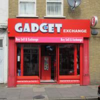 Playstation Repair In Crawley